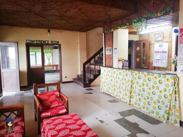 beanintransit-lemobung-lodge-5