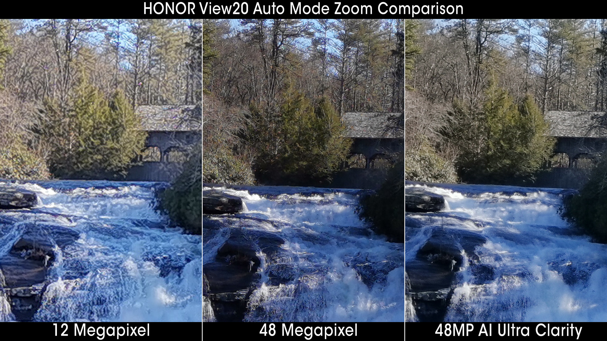 HONOR-View20-AH-NS-Megapixel-01z
