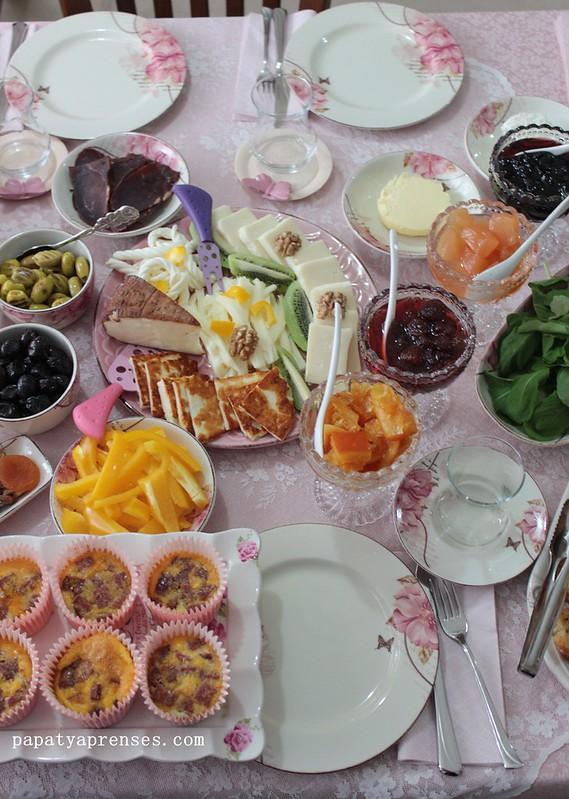 öretmen kahvaltısı 023