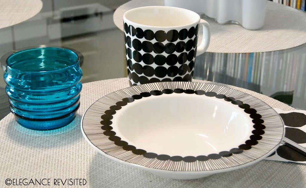 tableware 1 1300 x 800