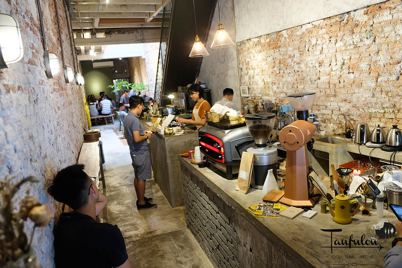 Ome by Spacebar Coffee (4)