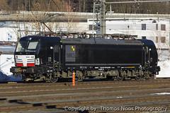 TX Logistik (MRCE), 193 669-9