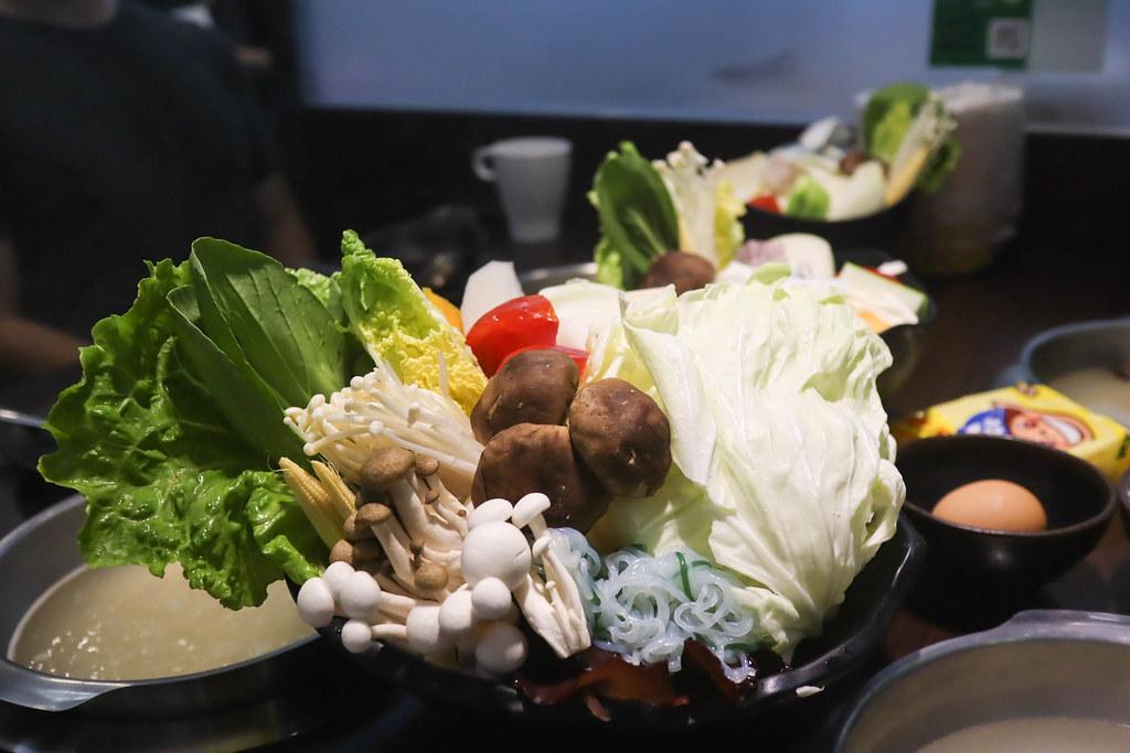 化饈火鍋《原肉、海鮮、時蔬 專賣》 (27)