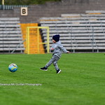 Junior Football League Rd 3 2019