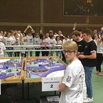 FirstLegoLeague2018 (20)