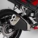 Honda CBR 500 R 2021 - 16