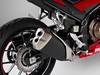 Honda CBR 500 R 2019 - 16