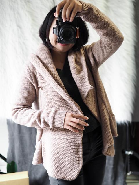 04-11, Olympus E-M1, Leica DG Summilux 25mm F1.4 Asph.