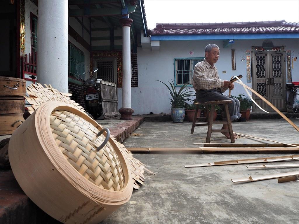鹿草傳統技藝 (9)