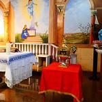 2019-01-12 - Reliquia di S. Ponziano in Carcere
