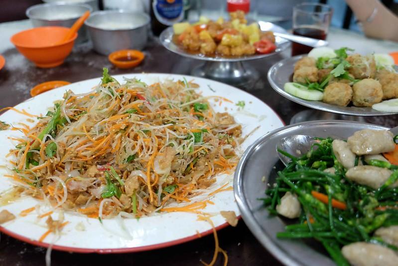 Sek Yuen Restaurant (13)