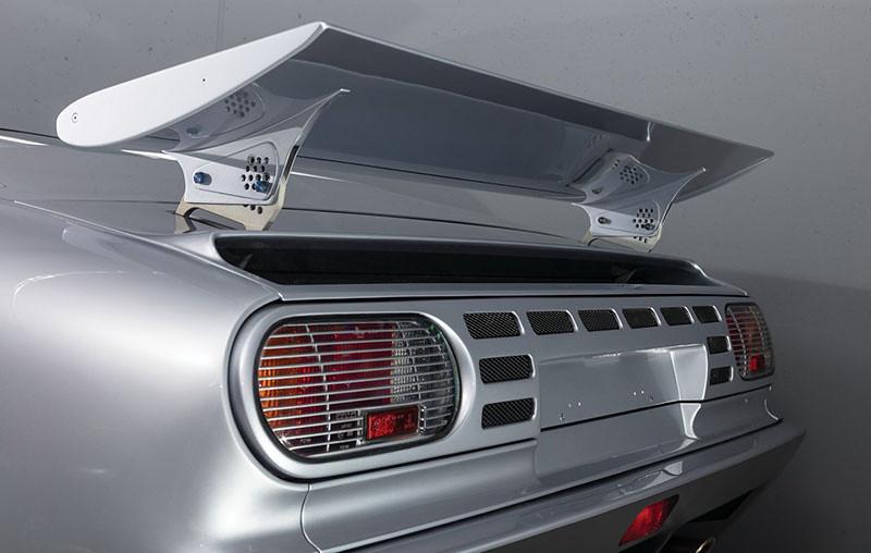 bugatti-eb110 (5)