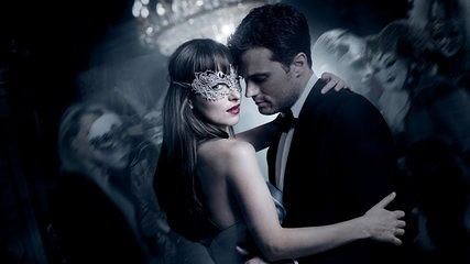 Fifty Shades Freed (2018)||HD720p|| Film