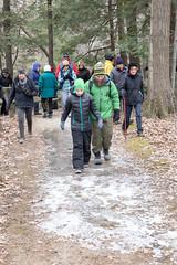 20190210 PG Winter Hike - Al Susinskas-11
