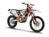 miniature KTM 350 EXC-F Six Days 2019 - 3