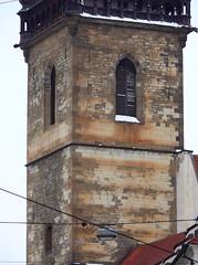 Novoměstská radnice, Praha (20190206)