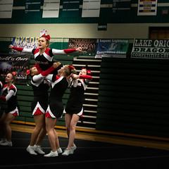 PHHS Cheer Districts 2019-35