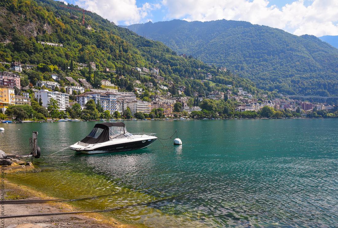 Montreux-(17)