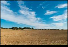 180805-8807-XM1.JPG - Photo of Saint-Saviol