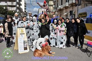 Cucciolandia Carnevale (1)