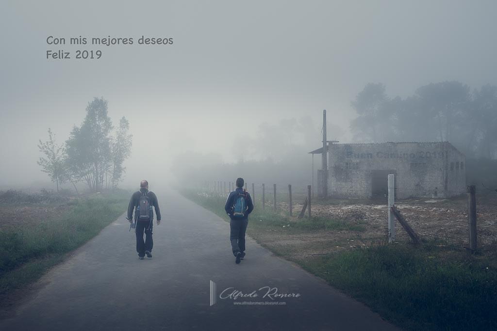 Feliz 2019