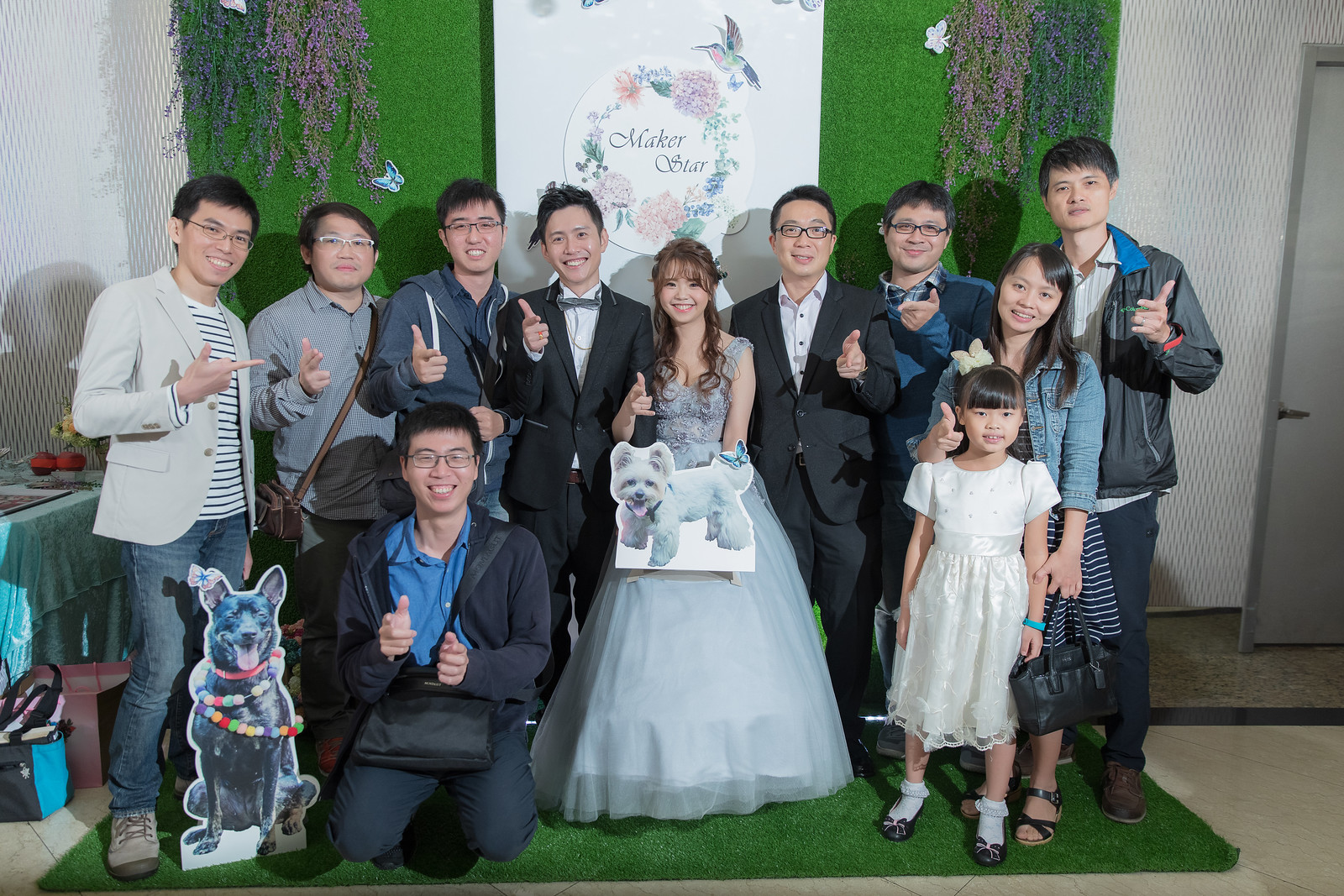 wedding20181110_0112