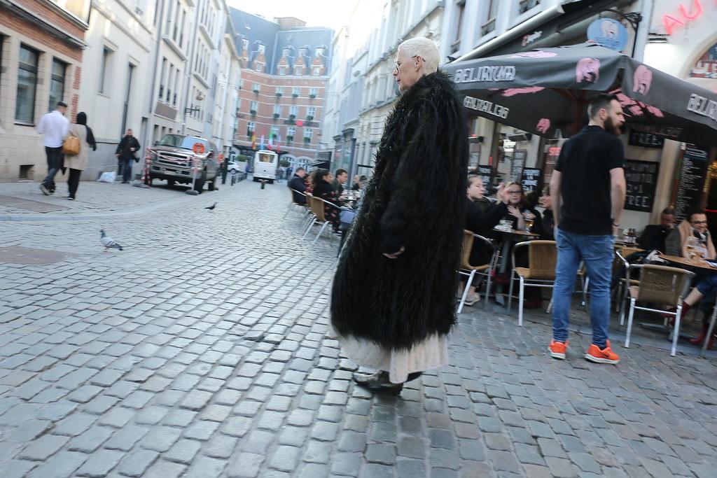 Belgien_mar19_629