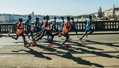 RunCzech hlásí účast elitních běžců na Sportisimo 1/2Maratonu Praha