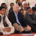 46793526801 U.S.-Pakistan Interreligious Consortium