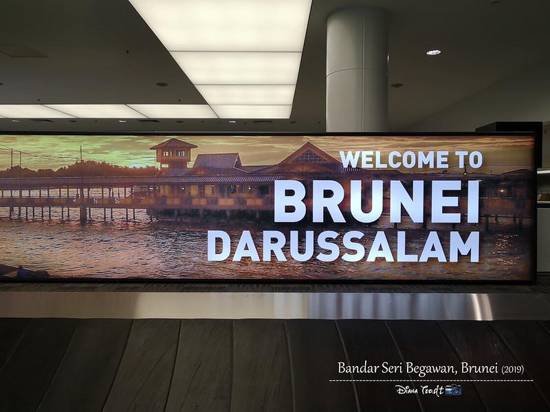 2019 Brunei Trip 03