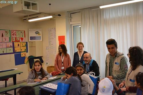 elix_unicef_international_education_day_201820