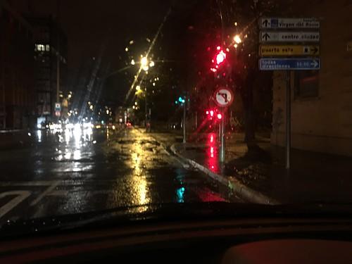 Sevilla tiene un color especial - 2