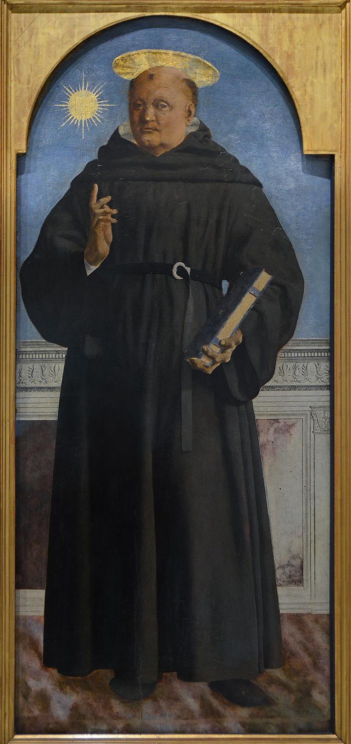 Piero della Francesca 04