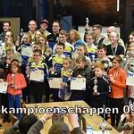 2019, 9 februari Clubkampioenschappen (ijs)