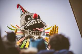 CarnevalePutignano1