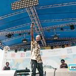 Shok_Amani_Fest_Day1__7
