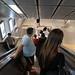 Public Transportation-09989