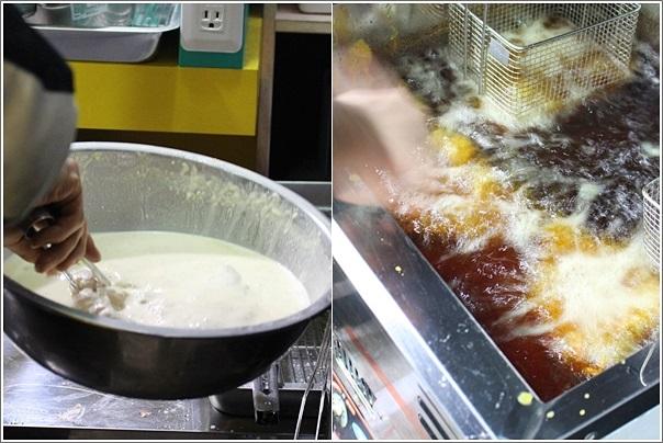 赤雞雞排【中壢車站店】 (2)