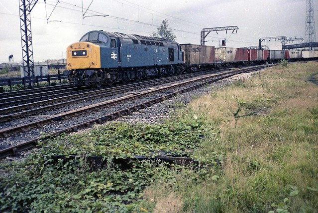 40172 Chester