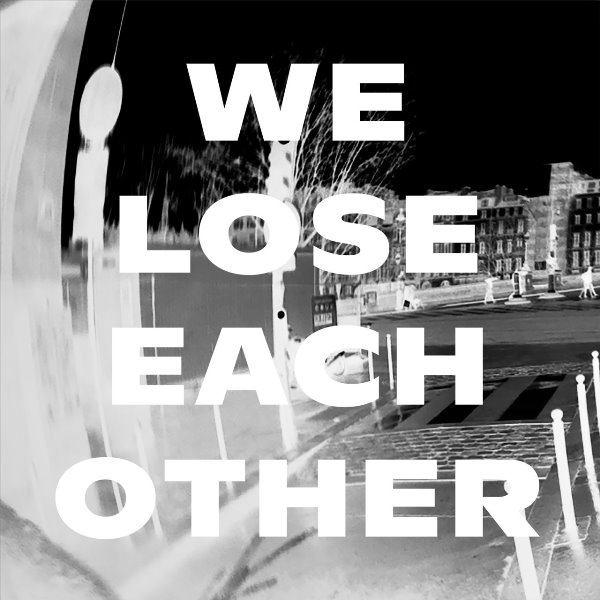 Alberta Cross - We Lose Each Other