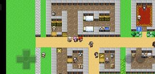 Screenshot_2019-04-01-08-11-12-854_com.aniplex.fgoquest