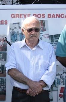 2 Antonio Lopes Pineda 1962-1970