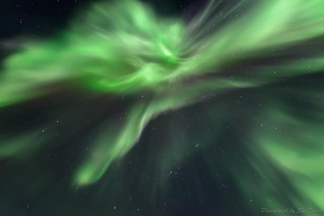 20190102-kangerlussuaq-DSC_0182