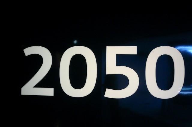 P1680790