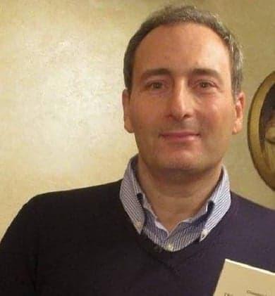 Giuseppe Milella