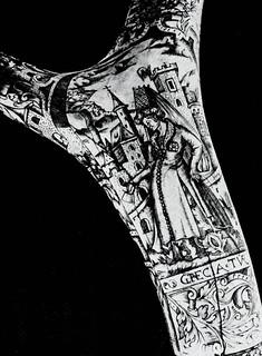 Corno Trapp 1562