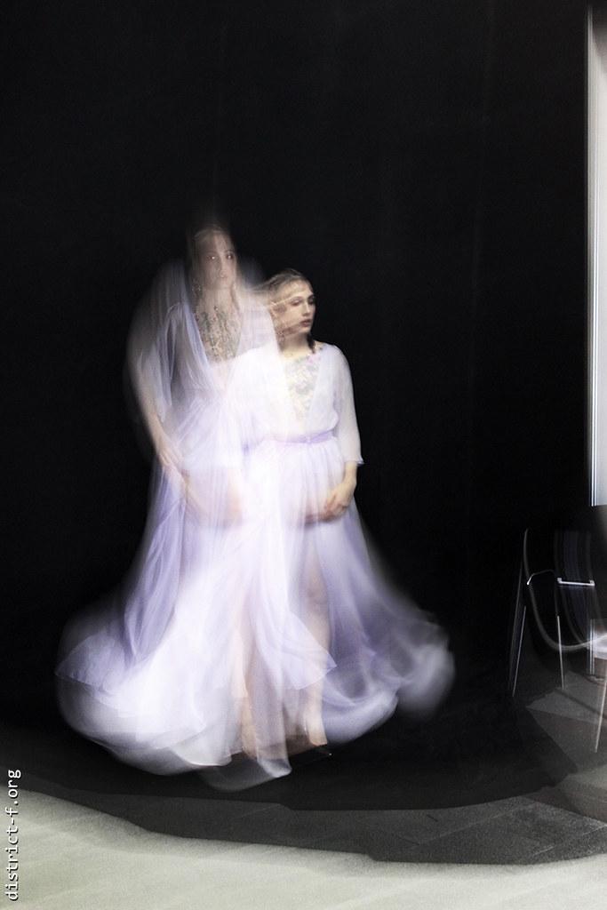 DISTRICT F FASHION JOURNAL - Moscow Fashion Week SS18 - НЕДЕЛЯ МОДЫ В МОСКВЕ ВЕСНА-ЛЕТО 2018 ьог678