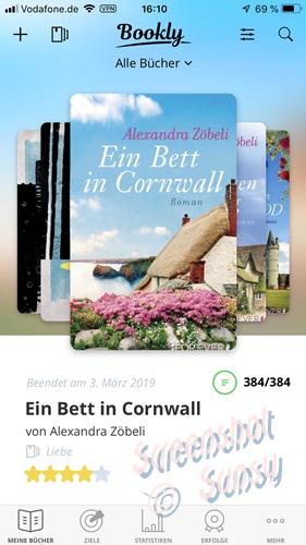 190303 Cornwall