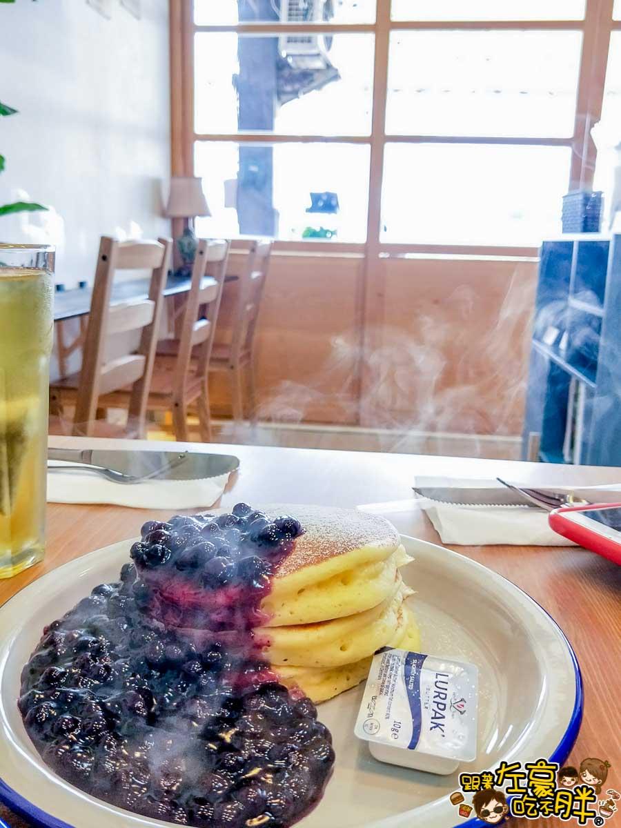 一點點輕食早午餐-0005