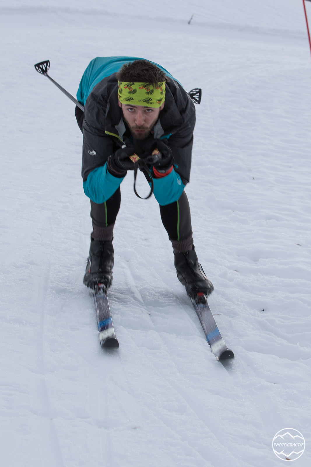 DSN Entrainement Ski Raquettes (22)